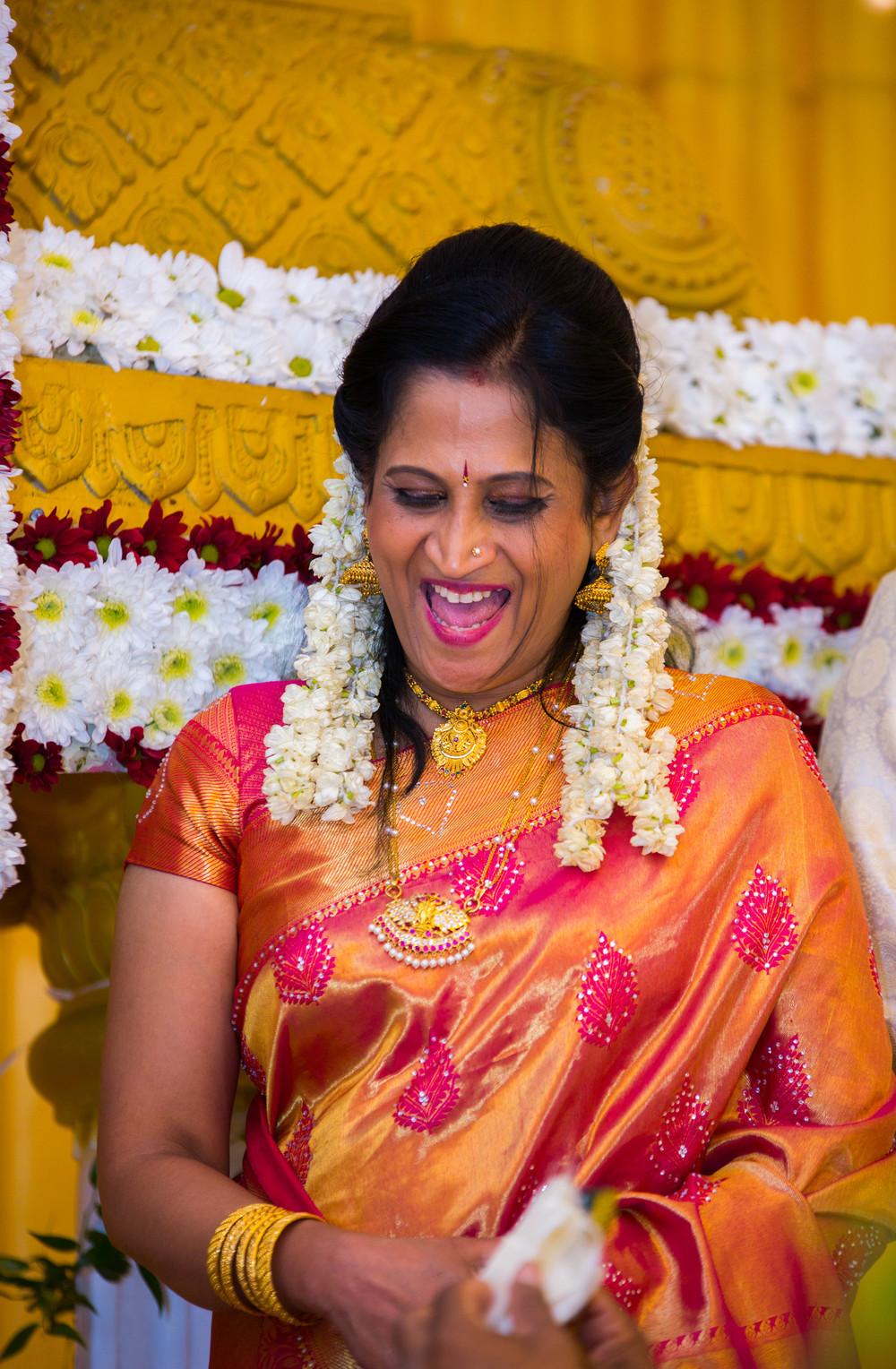 Yasiga & Dinesh Hindu Wedding-7262.jpg