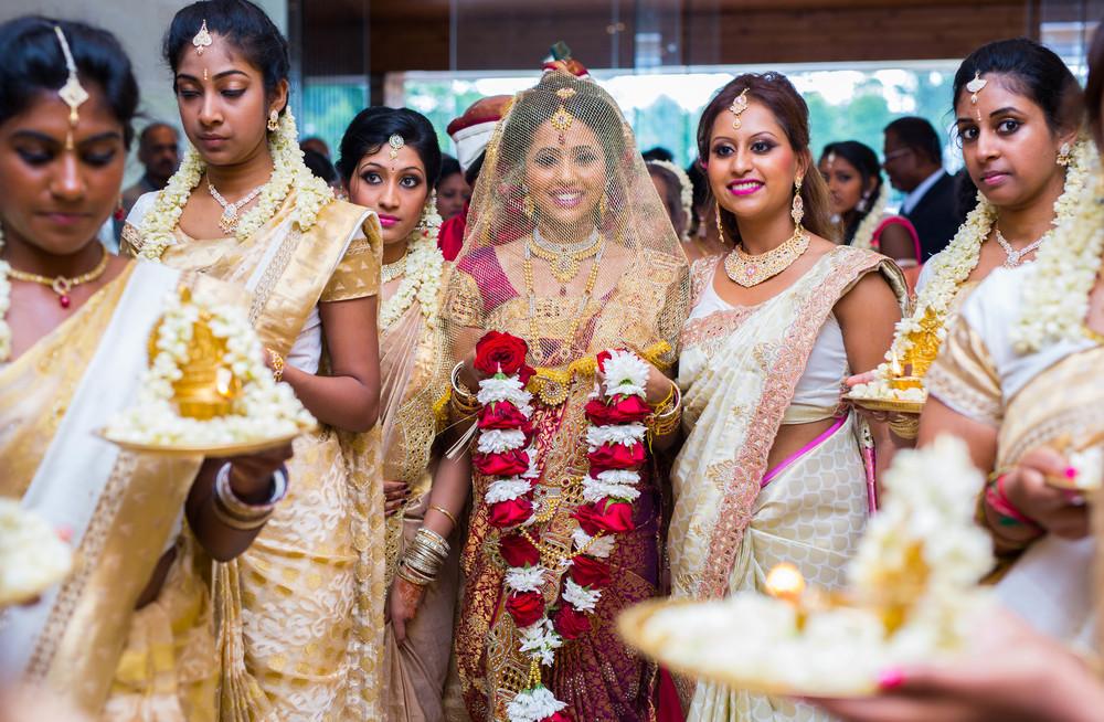Yasiga & Dinesh Hindu Wedding-7416.jpg