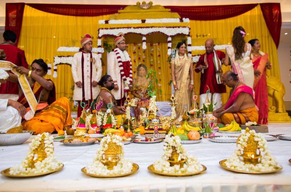 Yasiga & Dinesh Hindu Wedding-7451.jpg