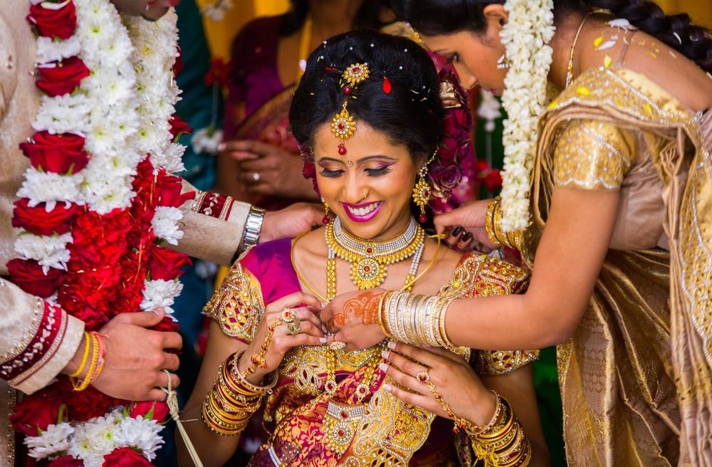 Yasiga & Dinesh Hindu Wedding-7480.jpg