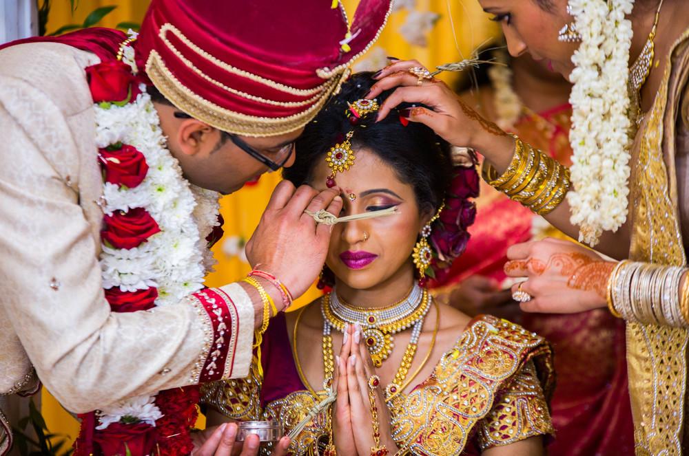 Yasiga & Dinesh Hindu Wedding-7506.jpg