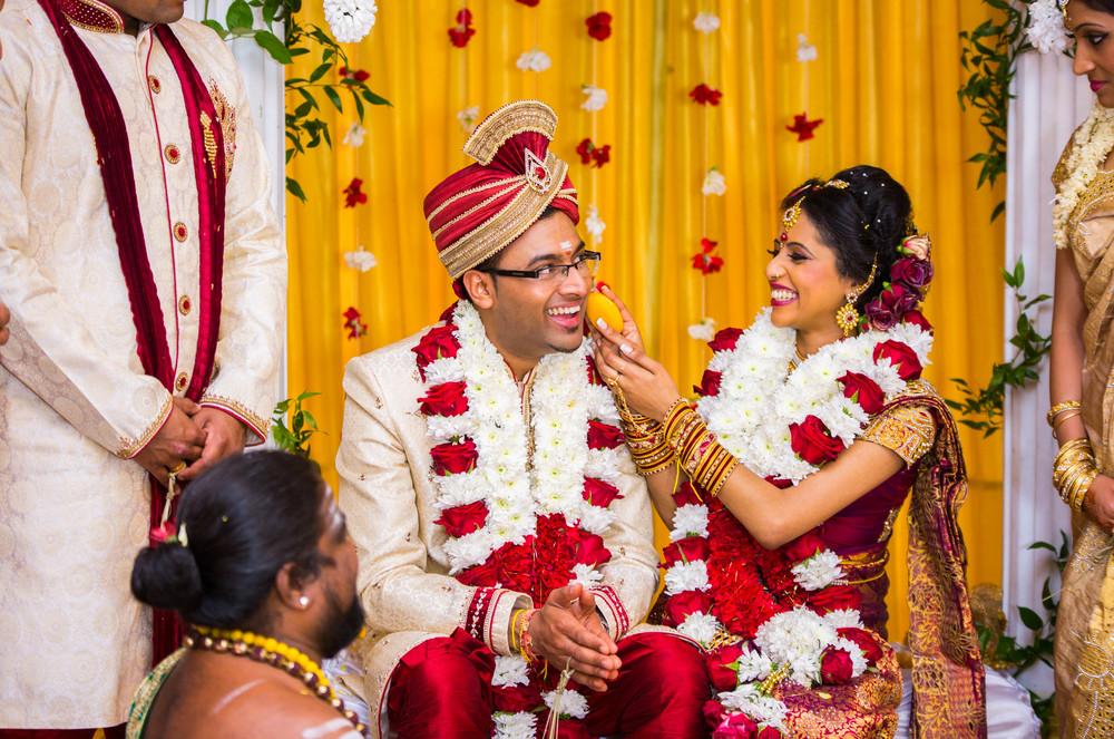 Yasiga & Dinesh Hindu Wedding-7546.jpg