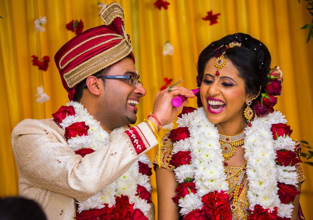 Yasiga & Dinesh Hindu Wedding-7554.jpg