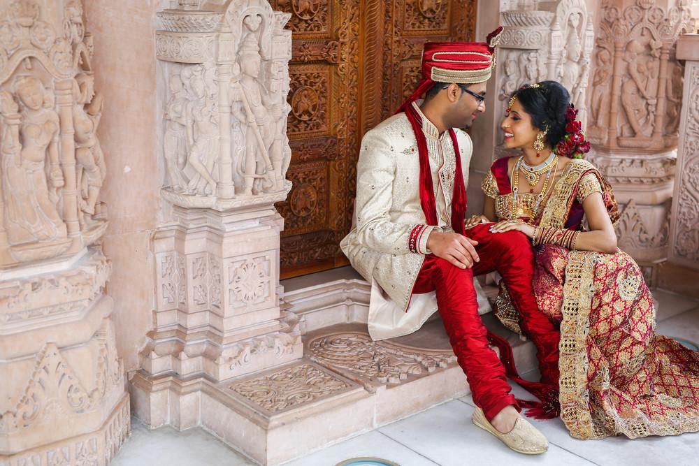 Yasiga & Dinesh Hindu Wedding-7847.jpg