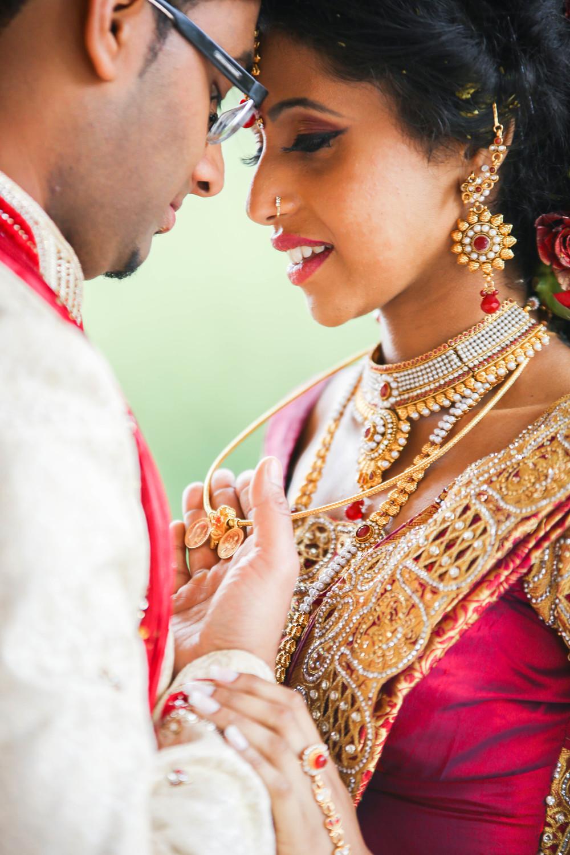 Yasiga & Dinesh Hindu Wedding-7893.jpg