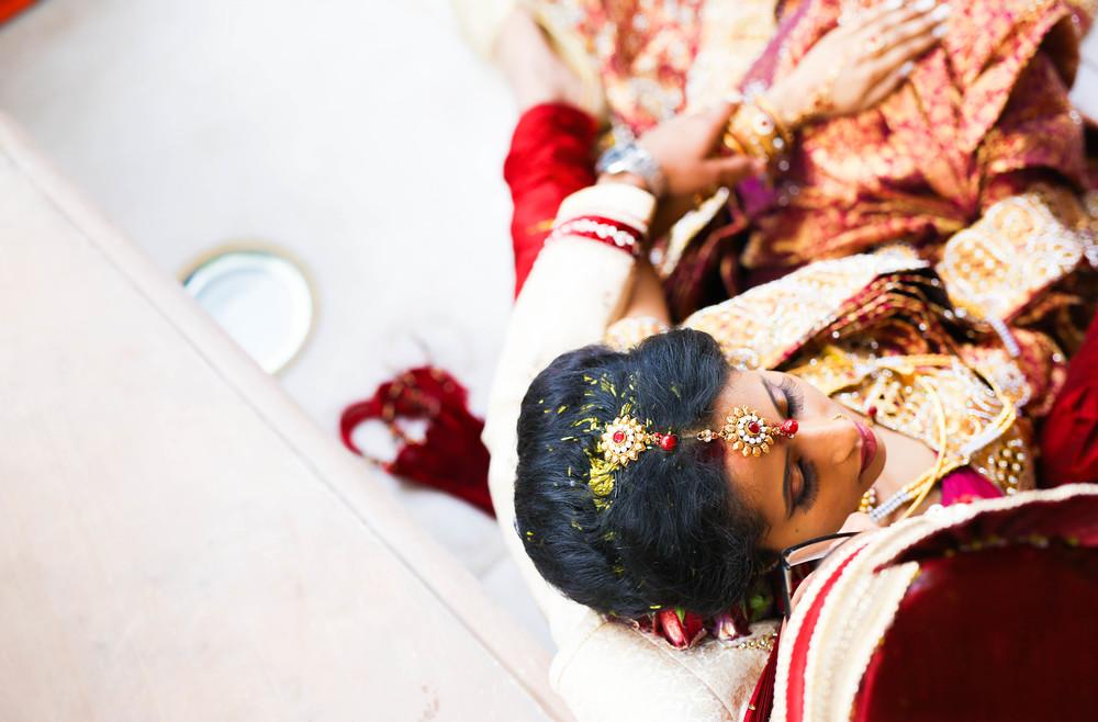Yasiga & Dinesh Hindu Wedding-7920.jpg