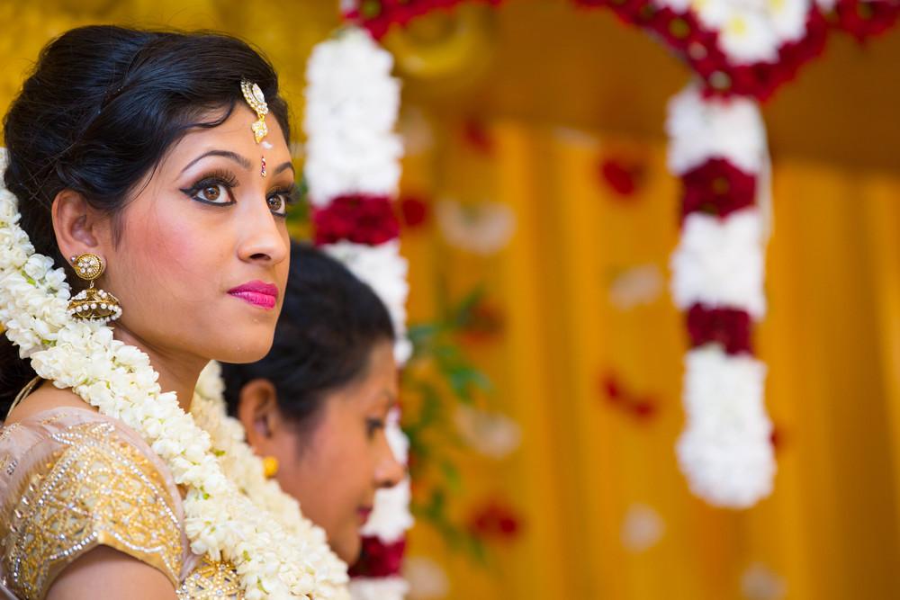 Yasiga & Dinesh Hindu Wedding-9668.jpg