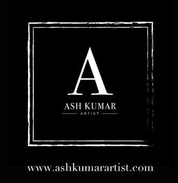 Featured Work With Ash Kumar The Bollywood Henna Artist