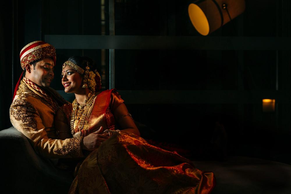 Nisha & Gopi Hindu Wedding-2996.jpg