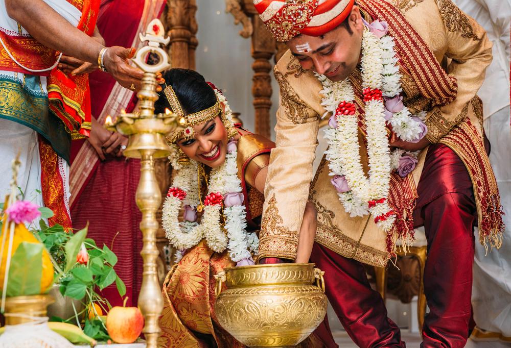 Nisha & Gopi Hindu Wedding-2650.jpg