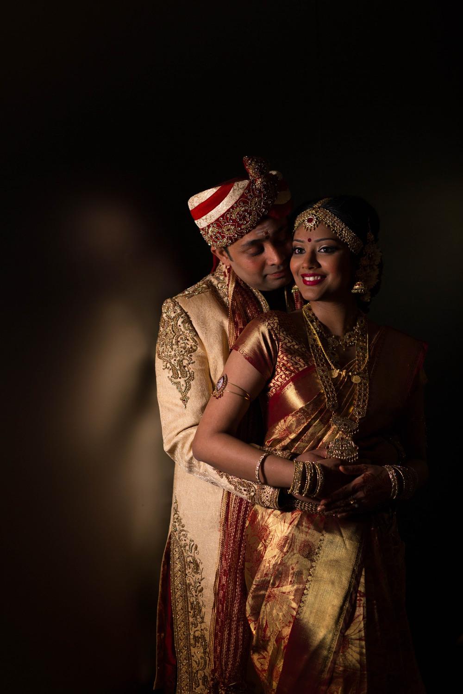Nisha & Gopi Hindu Wedding-3097.jpg