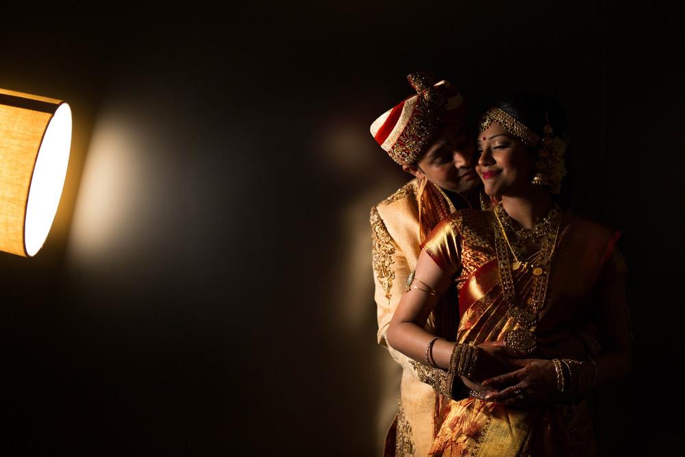 Nisha & Gopi Hindu Wedding-3102.jpg