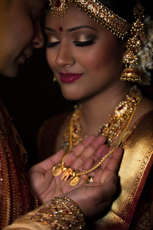 Nisha & Gopi Hindu Wedding-3149.jpg