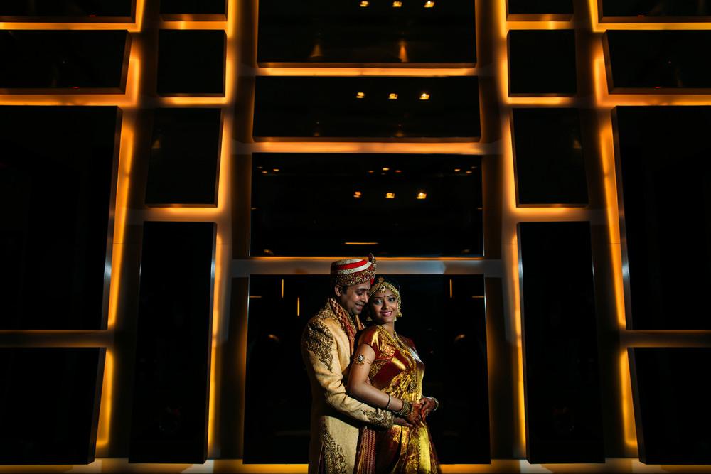 Nisha & Gopi Hindu Wedding-3168.jpg