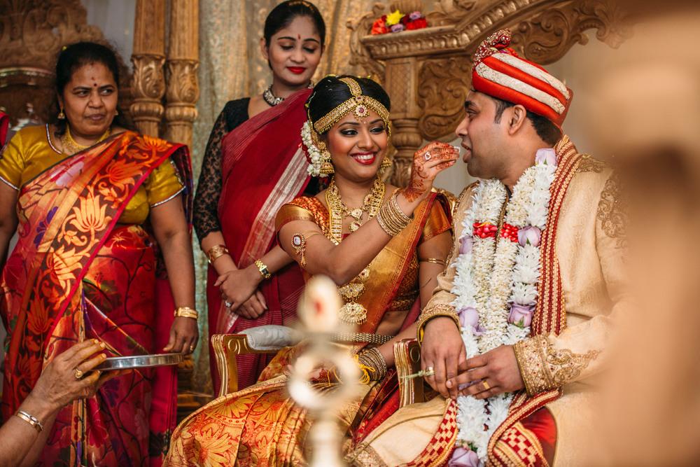 Nisha & Gopi Hindu Wedding-2526.jpg