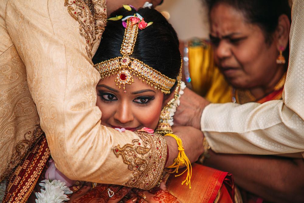 Nisha & Gopi Hindu Wedding-0394.jpg
