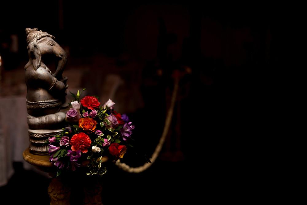 Nisha & Gopi Hindu Wedding-1739.jpg