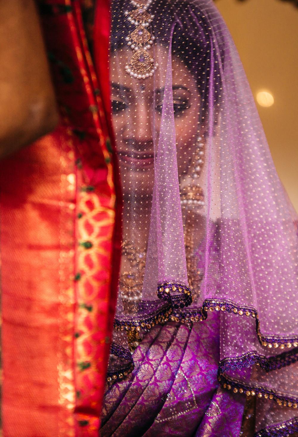 Nisha & Gopi Hindu Wedding-2275.jpg