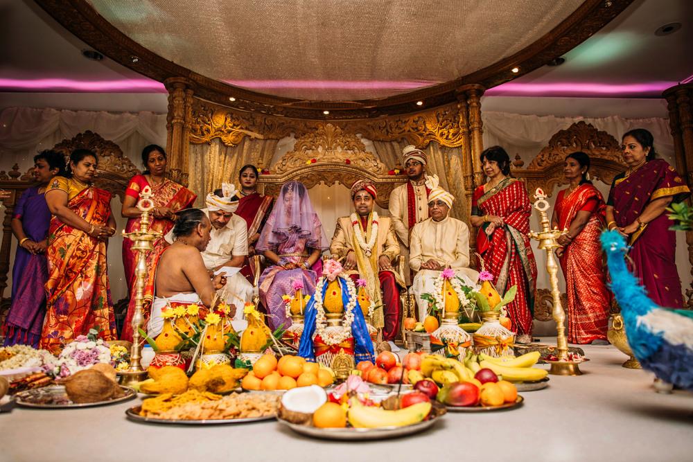 Nisha & Gopi Hindu Wedding-2254.jpg