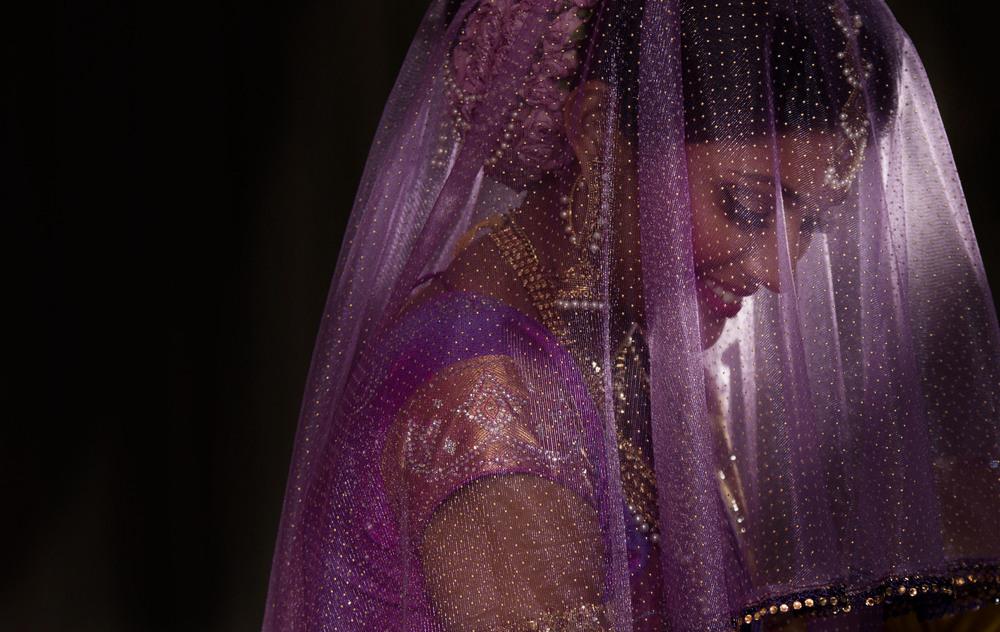 Nisha & Gopi Hindu Wedding-2368.jpg