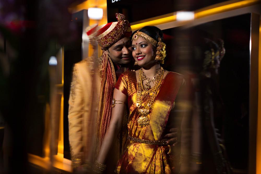 Nisha & Gopi Hindu Wedding-3171.jpg