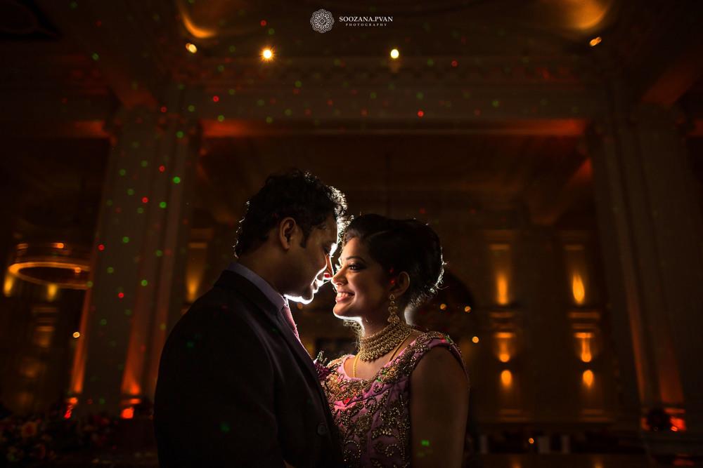 Nisha & Gobi Hindu Wedding-4279 copy.jpg