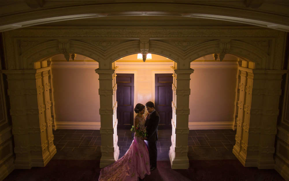 Nisha & Gobi Hindu Wedding-09878.jpg