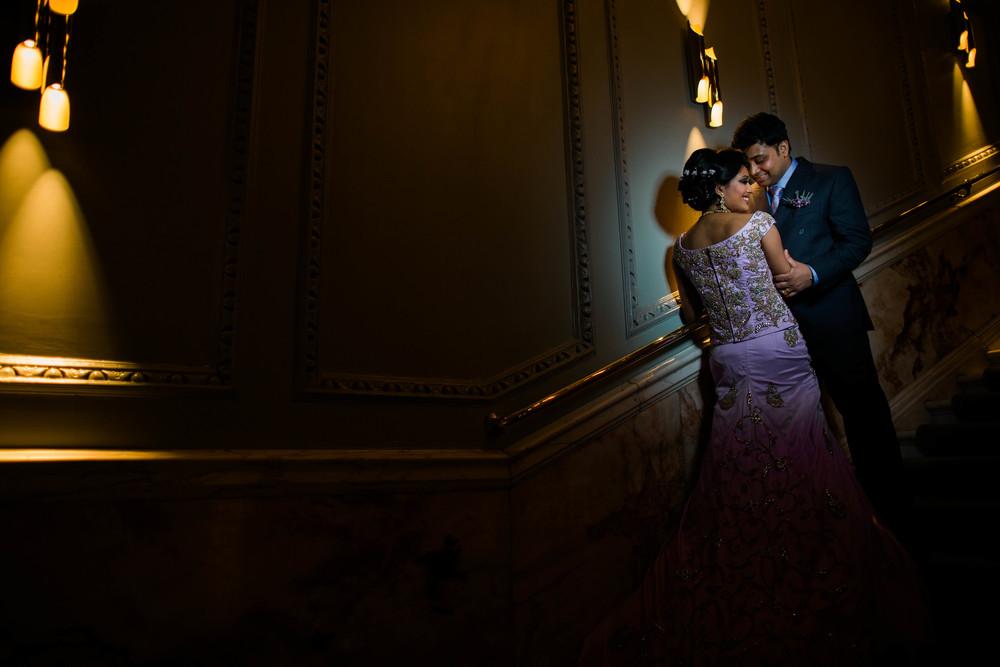 Yads & James Hindu Wedding-3803.jpg