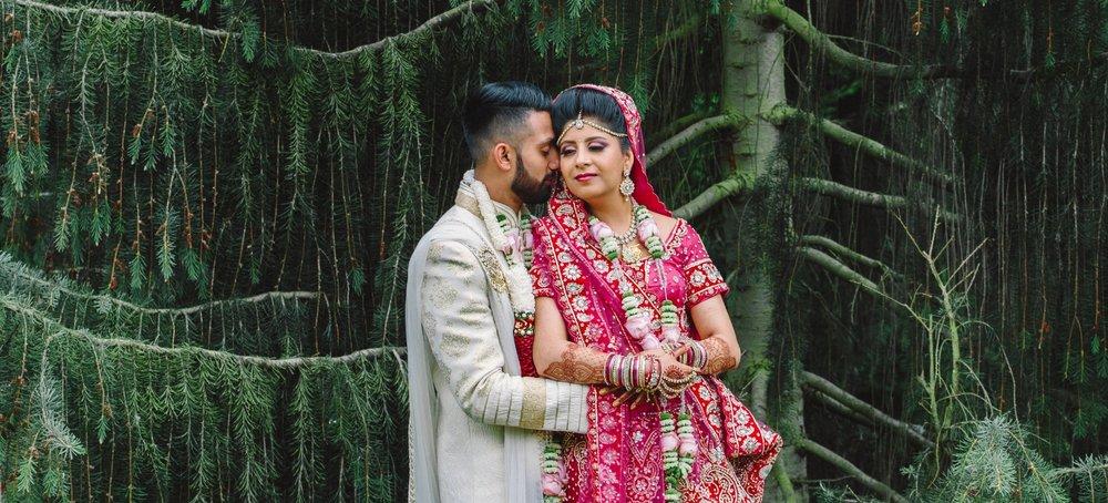 Asha & Rajan Wedding-6080.jpg