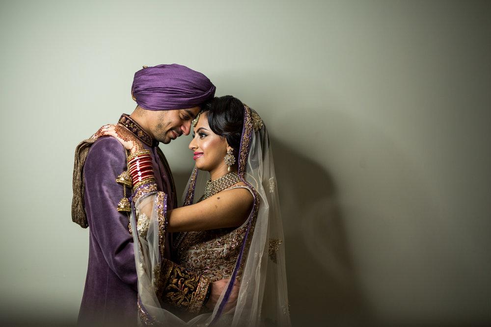 Natasha & Jaimal Sikh Wedding-264.jpg