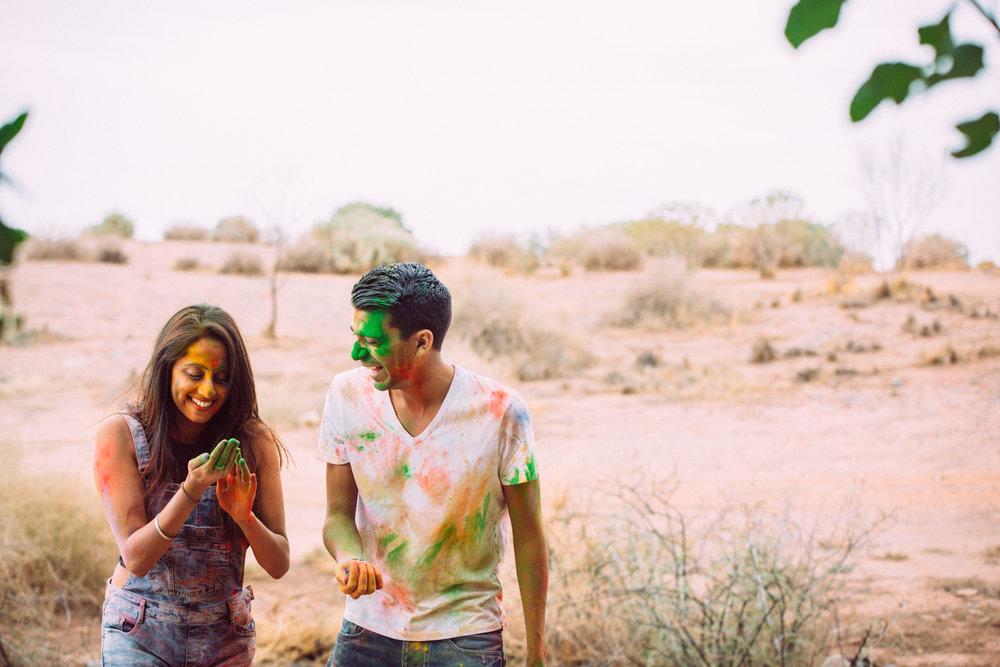 Natasha & Jaimal Preshoot-155.jpg