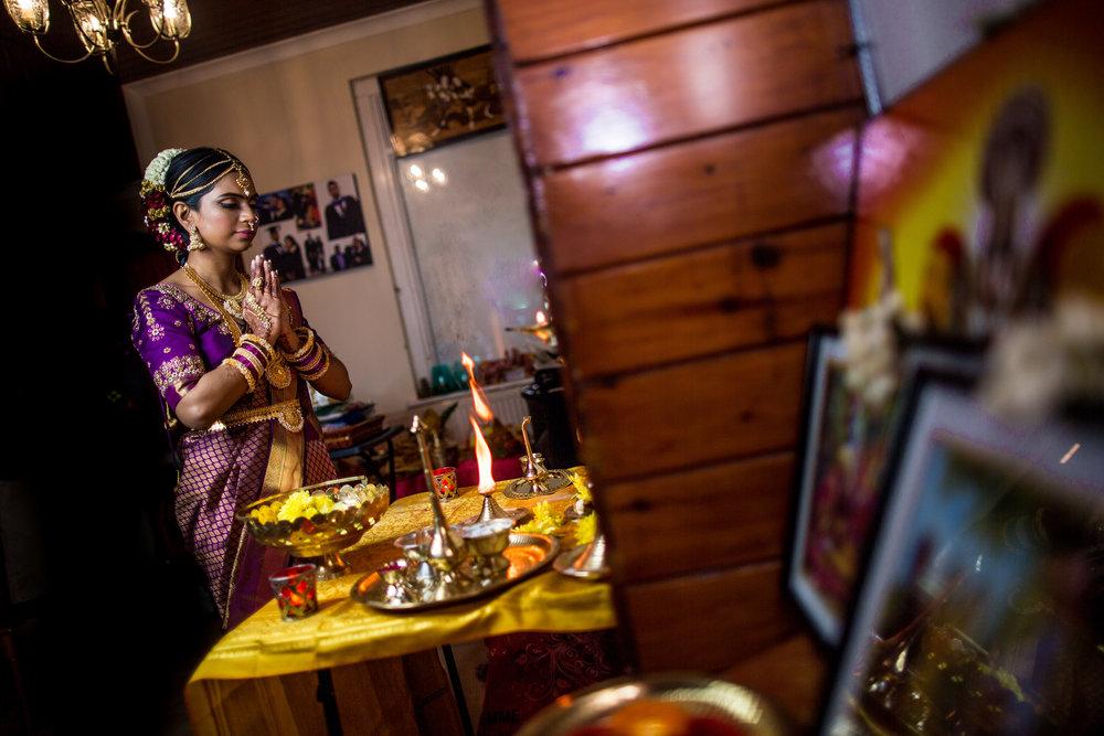 Haynisna & Divan Hindu Wedding-107.jpg