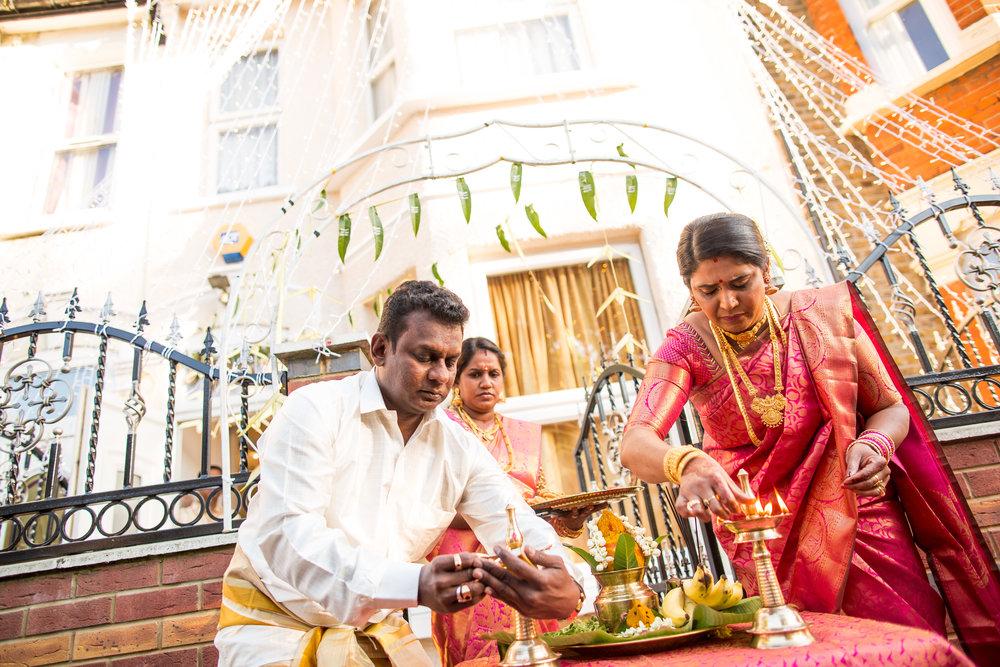 Haynisna & Divan Hindu Wedding-128.jpg