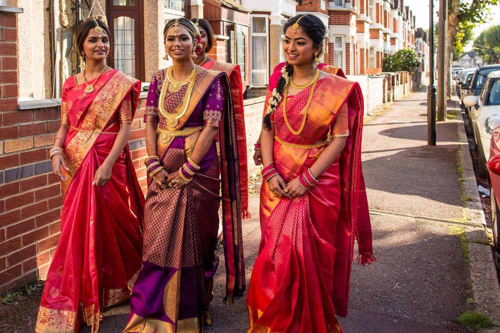 Haynisna & Divan Hindu Wedding-151.jpg