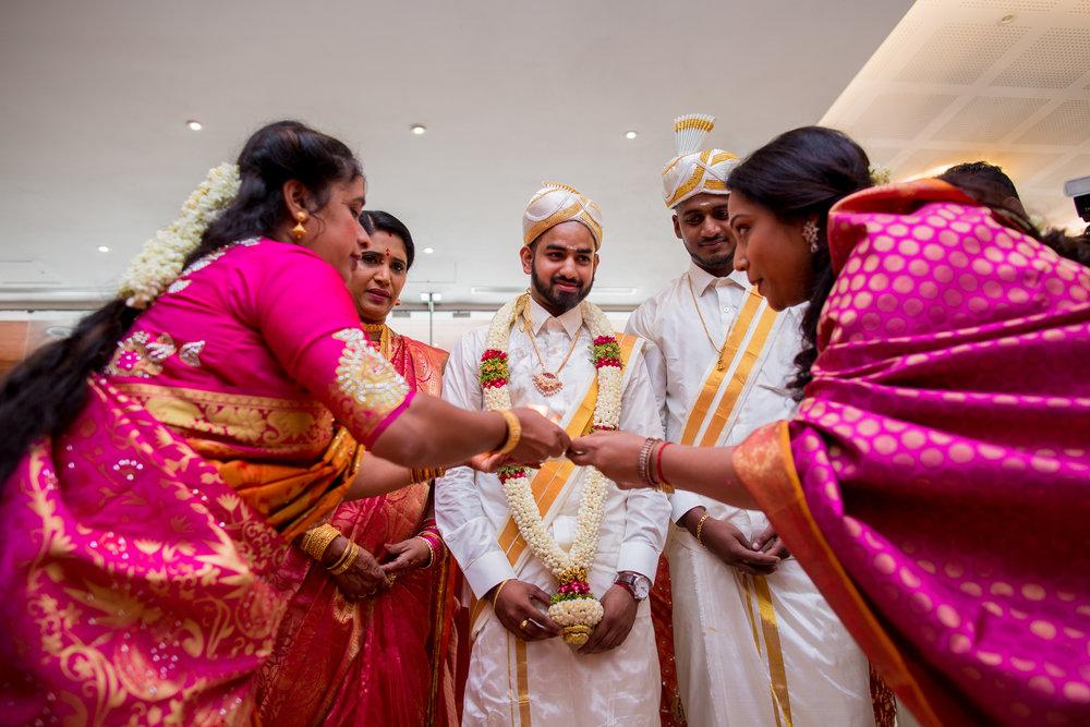 Haynisna & Divan Hindu Wedding-343.jpg