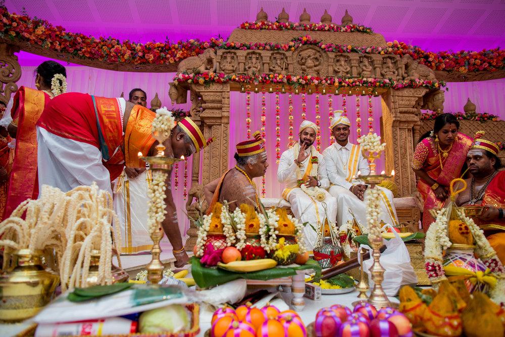 Haynisna & Divan Hindu Wedding-379.jpg