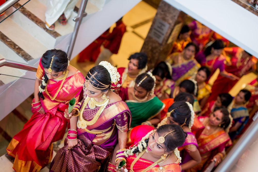 Haynisna & Divan Hindu Wedding-468.jpg