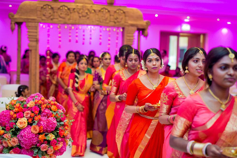 Haynisna & Divan Hindu Wedding-477.jpg