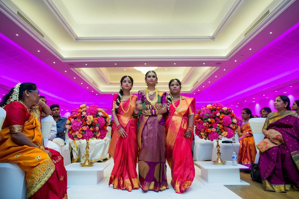 Haynisna & Divan Hindu Wedding-491.jpg