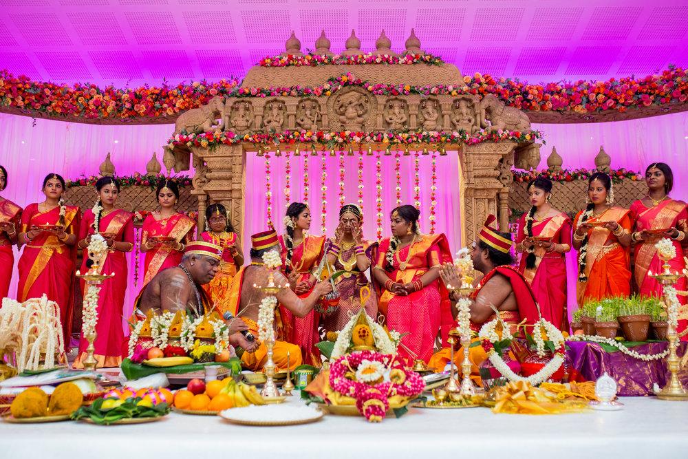 Haynisna & Divan Hindu Wedding-527.jpg