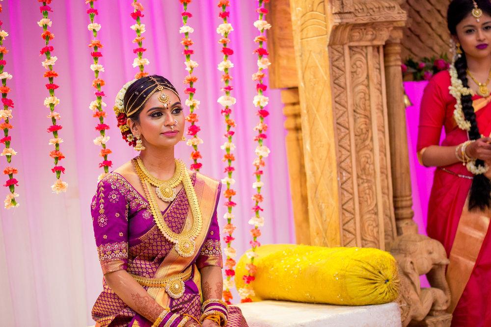 Haynisna & Divan Hindu Wedding-537.jpg