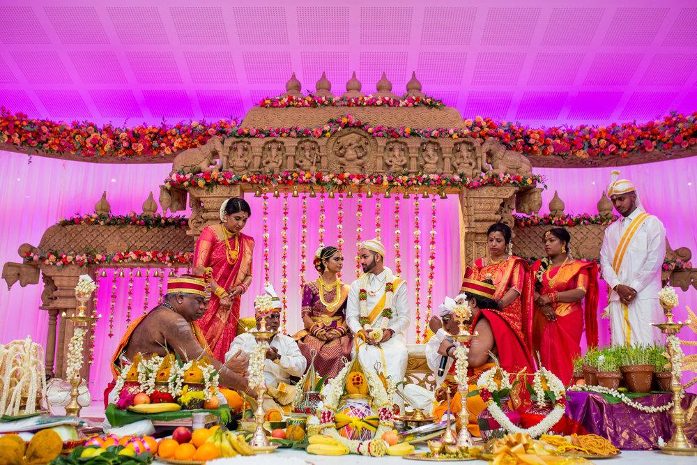 Haynisna & Divan Hindu Wedding-567.jpg
