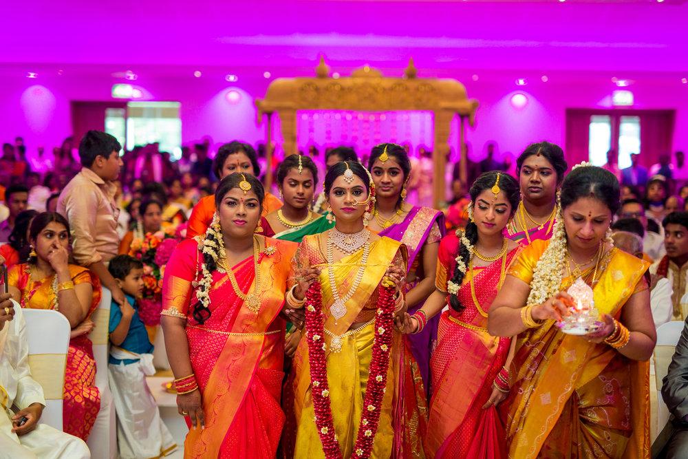 Haynisna & Divan Hindu Wedding-652.jpg