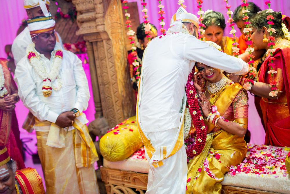 Haynisna & Divan Hindu Wedding-725.jpg