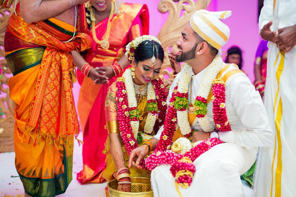 Haynisna & Divan Hindu Wedding-791.jpg