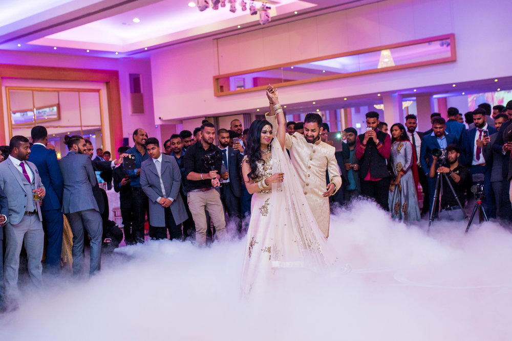 Haynisna & Divan Civil & Reception-1258.jpg