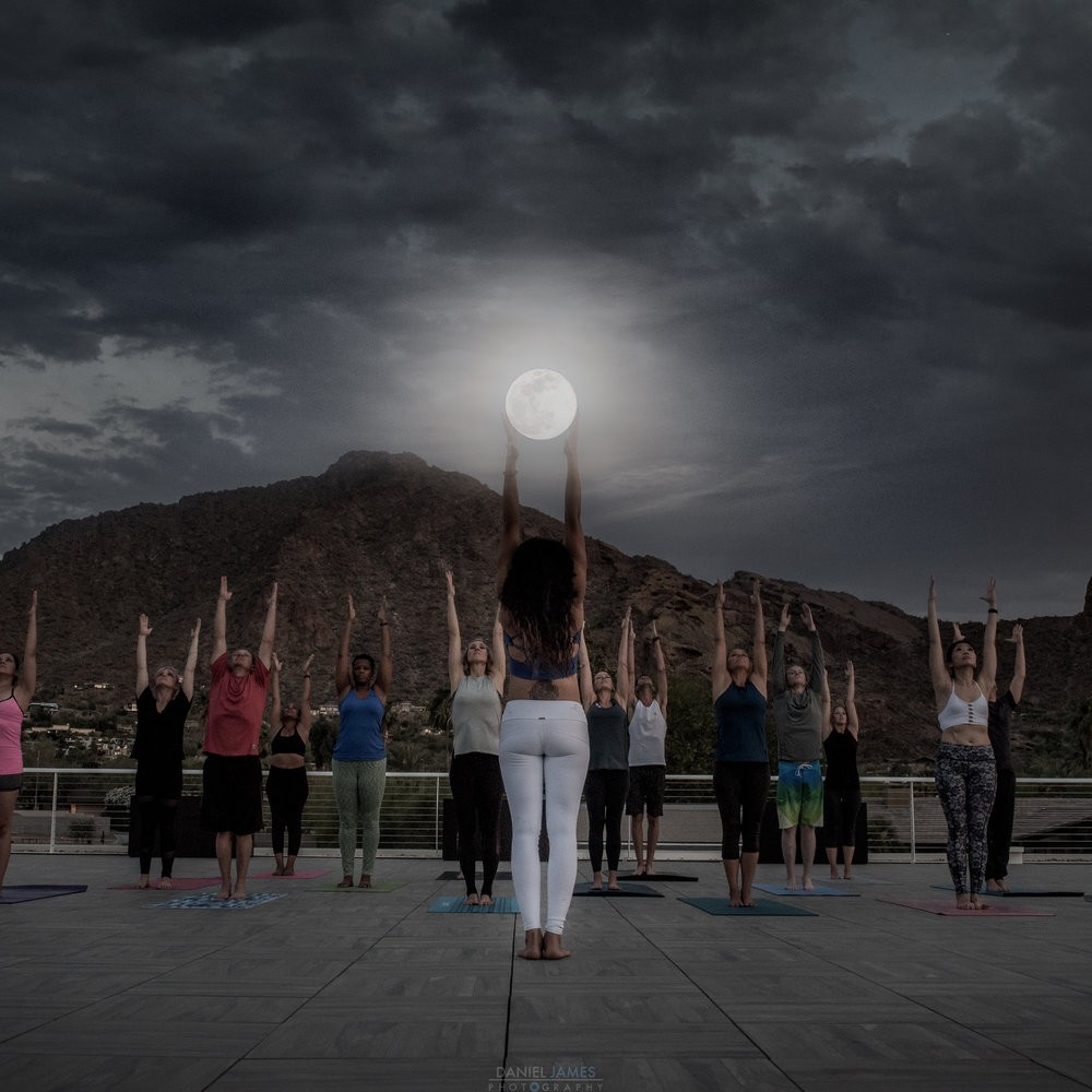 Mountain Shadows Moonlight Yoga-2.jpg