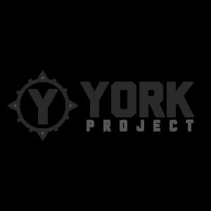 York Project