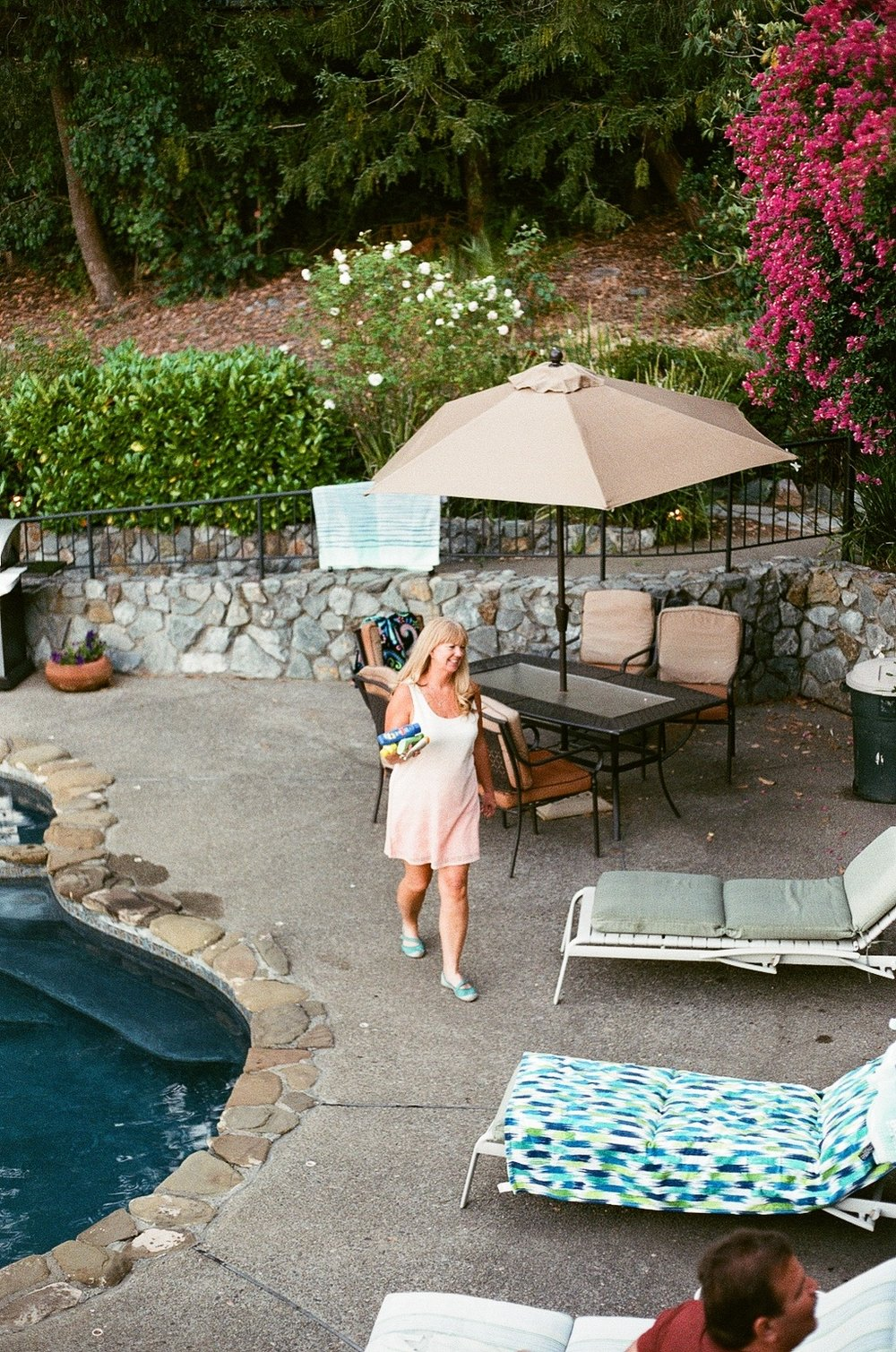 california u2014 sarah swangler photography lifestyle portraits