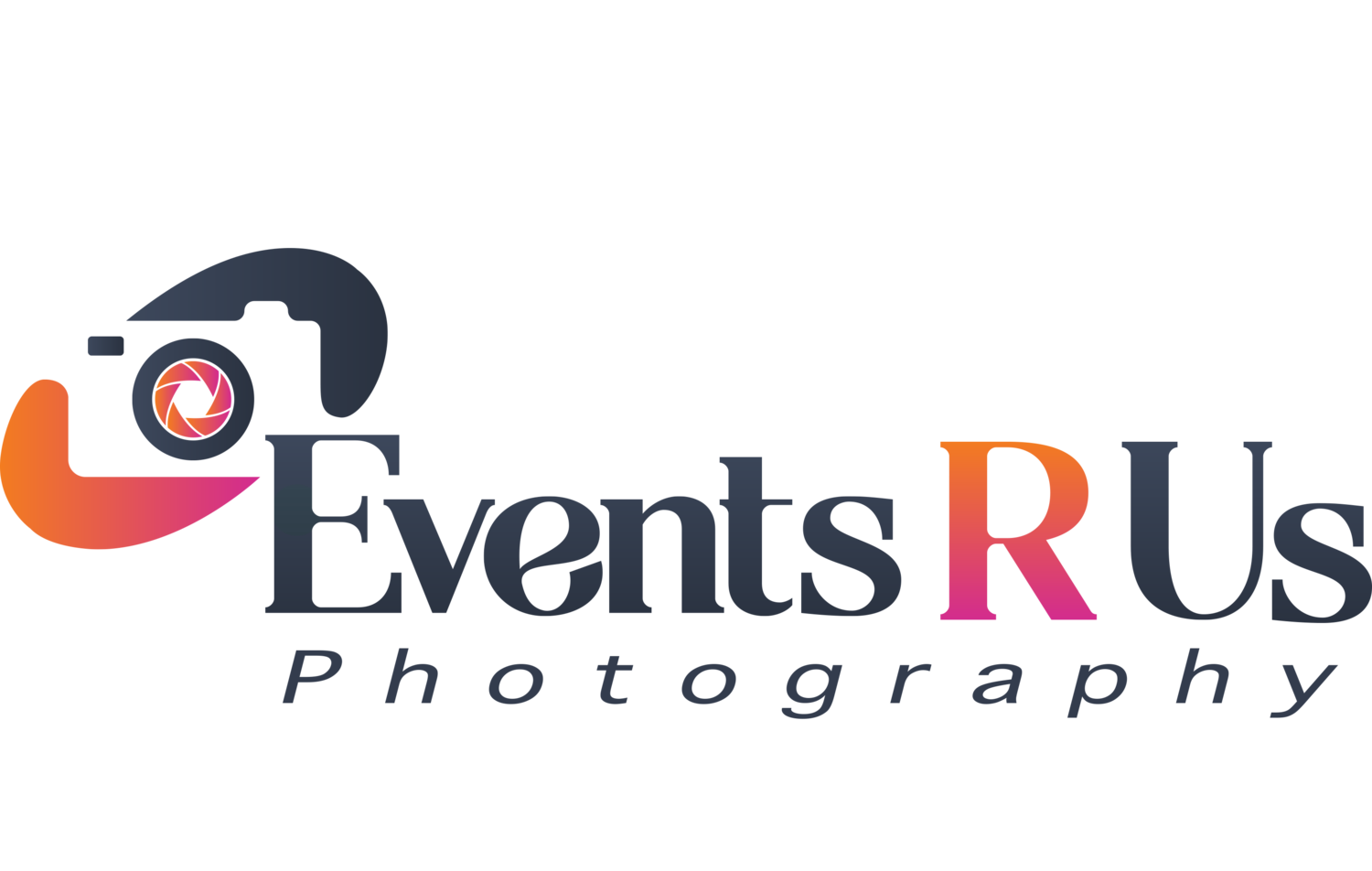 Events R Us Photography